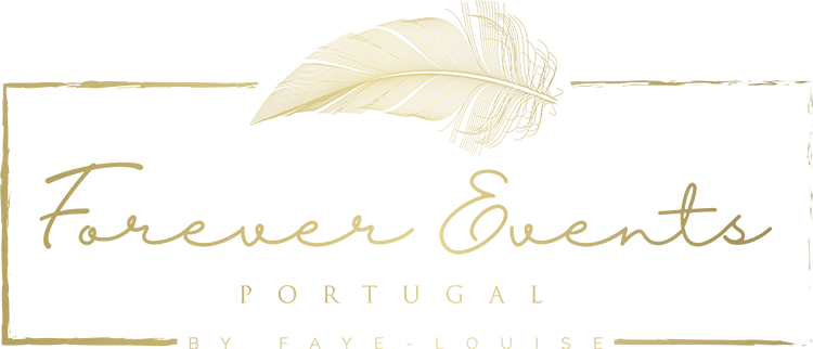 Forever events Lagos Portugal