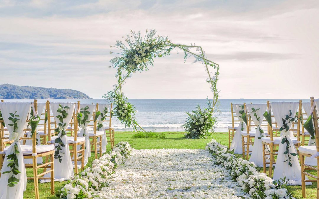 Top tips for your Destination Wedding in Portugal